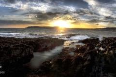 Port-Jack-Beach