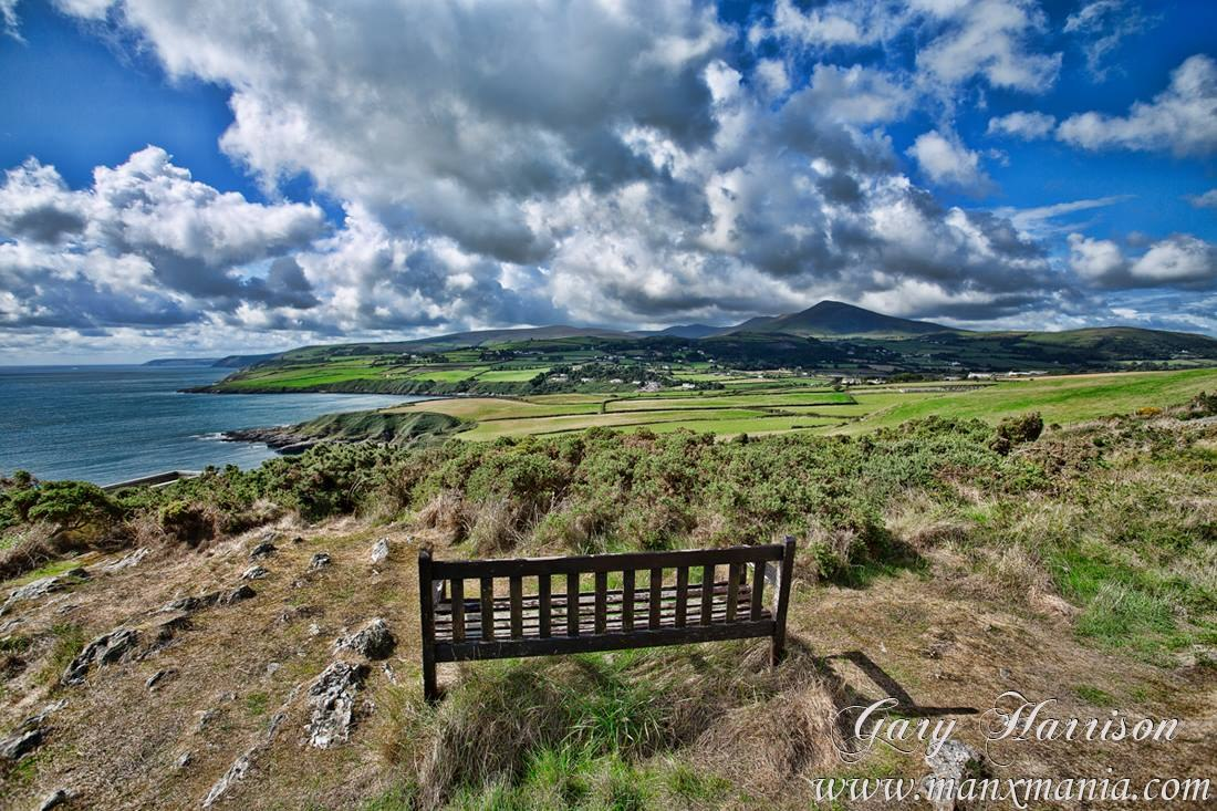 Maughold-Head