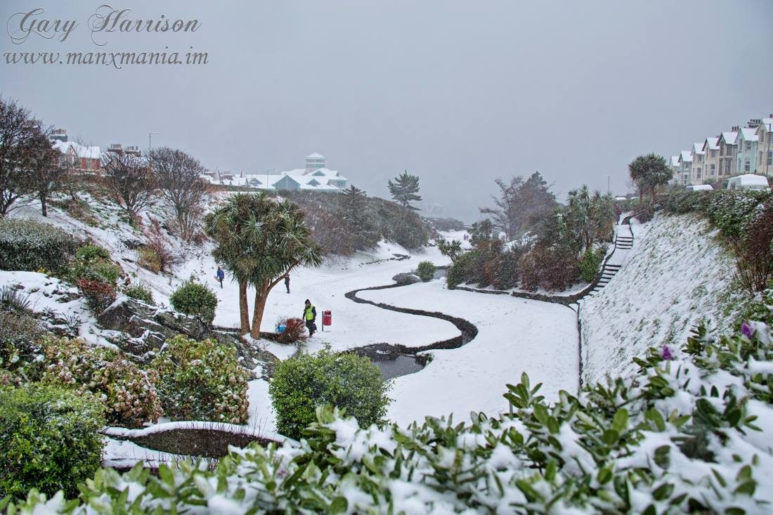 Port-Jack-Snow