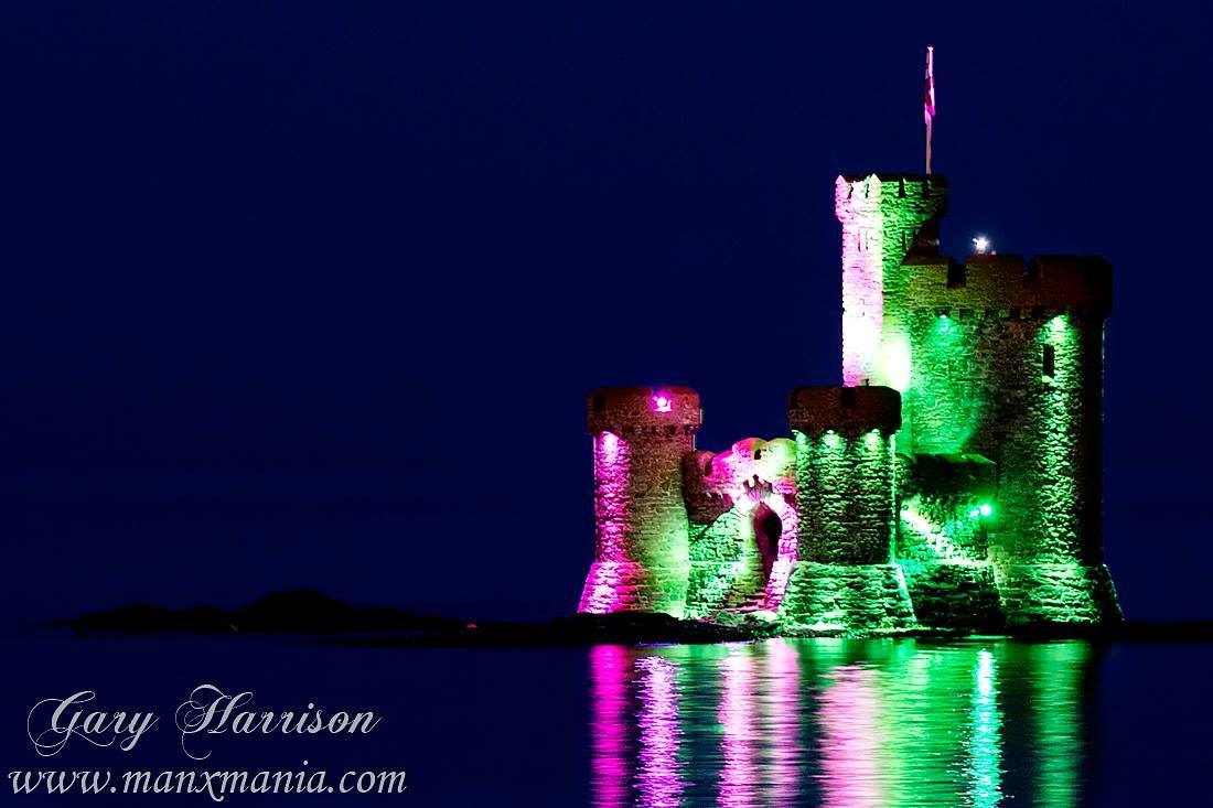 Tower-of-Refuge-Green-and-Pink