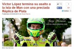Victor-Lopez-TODOCIRCUITO